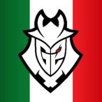 L'avatar di FedePunk97