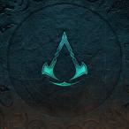 L'avatar di Alca04