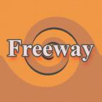 Avatar von MOD_Freeway