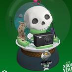 L'avatar di PiccoloKamir
