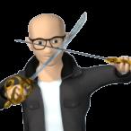 L'avatar di KANGAROO-IT