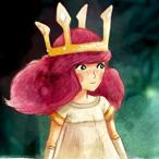 milanasok's Avatar