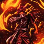 Avatar de isaacagudo97