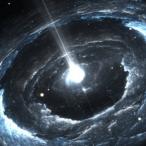 M4GNET4R's Avatar