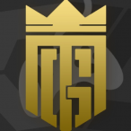 L'avatar di Harvify