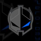 L'avatar di Zer0-Day