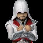Avatar von Mirrabea