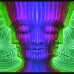 RRIAGENT-9's Avatar