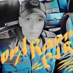 LordRamm_-BLR-_'s Avatar