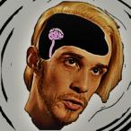 BROMETH3U5's Avatar