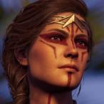 Sarmnem's Avatar
