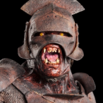 Avatar de URUKFROMMORDOR