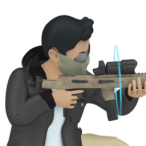 L'avatar di kiappariellos