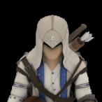 Avatar de Keabard