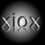 Avatar von xiox_sToRmY_GER