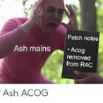 Avatar von R4C.Acog.Pls