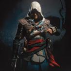 Darkzear's Avatar