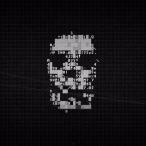 DedSec_Agent's Avatar