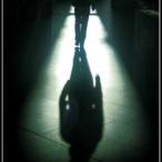Avatar von SchattenModel