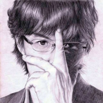 Yukawa_Manabu's Avatar