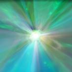 landesr's Avatar