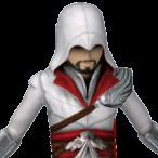 L'avatar di Michele0901