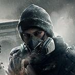 L'avatar di G.o.c.i.