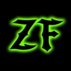 Zume_Frostpaw's Avatar