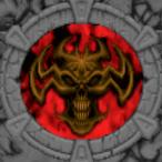 wrathchild88's Avatar