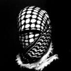 الصورة الرمزية The.Dictator
