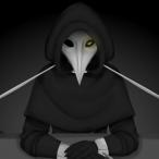 Avatar de SRP_Palpaton