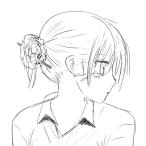 Avatar de Hiko.-