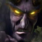 War.Haber's Avatar