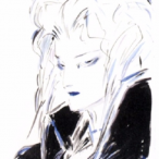 Ikeru_Densetsu's Avatar