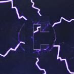 SmudgySatsuma16 avatar
