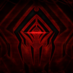 Avatar von TAT-Vibranium