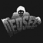 Avatar de xTactik-knife