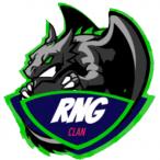 L'avatar di Squart_01.RNG