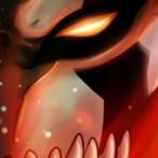 L'avatar di TP_Alyon