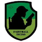 L'avatar di Paintballticino