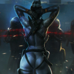 Avatar de SareenaKyle