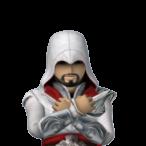 L'avatar di mijderal