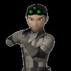 Avatar de Soap4112