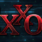 Avatar von ExXoN_117