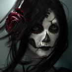 Avatar von Kyra_Doe