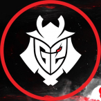 Avatar de NerfRecruit_Pls