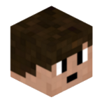 Avatar de darkar842