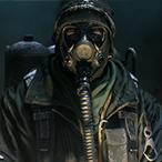 Xannynax's Avatar