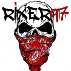Rixer97's Avatar