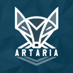 Avatar von Artariakk